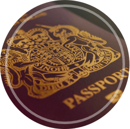 passport-circle-transparent