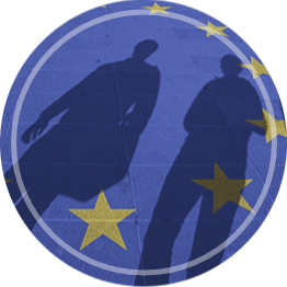 DBS Checks for EU Citizens