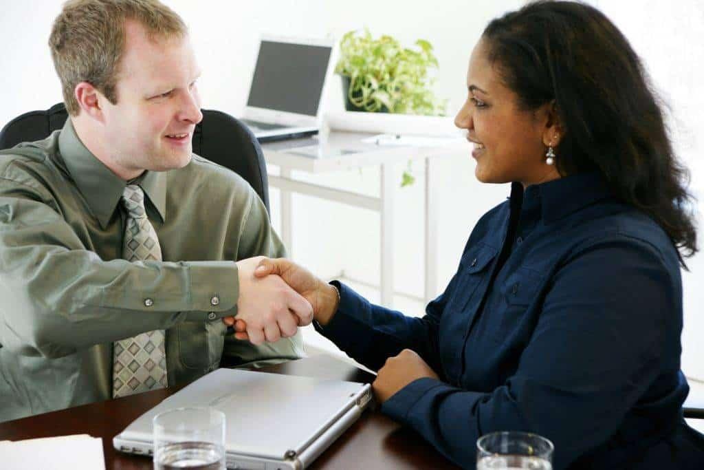DBS check transferable jobs